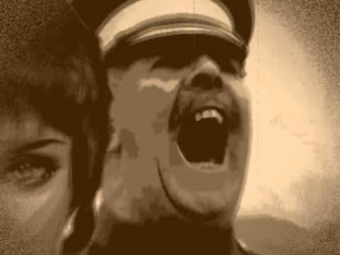 Paul McCartney & Wings - Jet (Alternate Version)