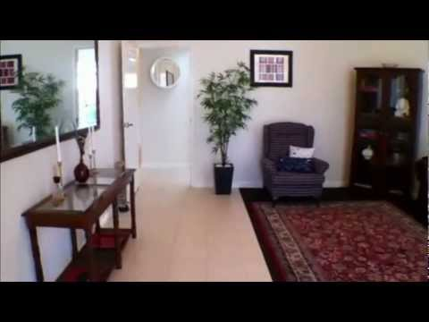 """Houses to Rent in South Perth"" 3BR/2.5BA by ""Property Management in South Perth WA"""