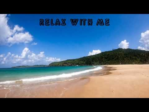 Relax With Me Hip Hop & Rap  Livestream for You 4K