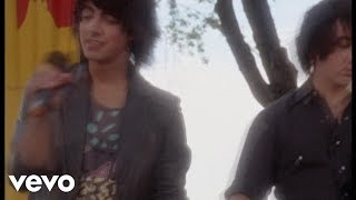 Jonas Brothers - Play My Music (UK/Intl. Single Version)