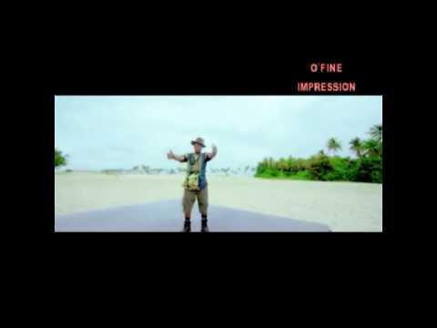 Di'Ja ft. Patoranking on Tekno edited by Adiwu Moses Amock