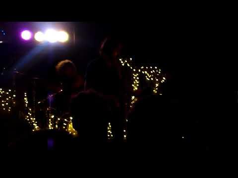 Feeder - Come Back Around (Live At Kingston Hippodrome 28-09-2017)