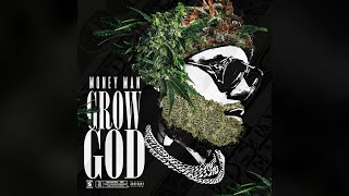 Money Man - Fu**ery (Grow God)