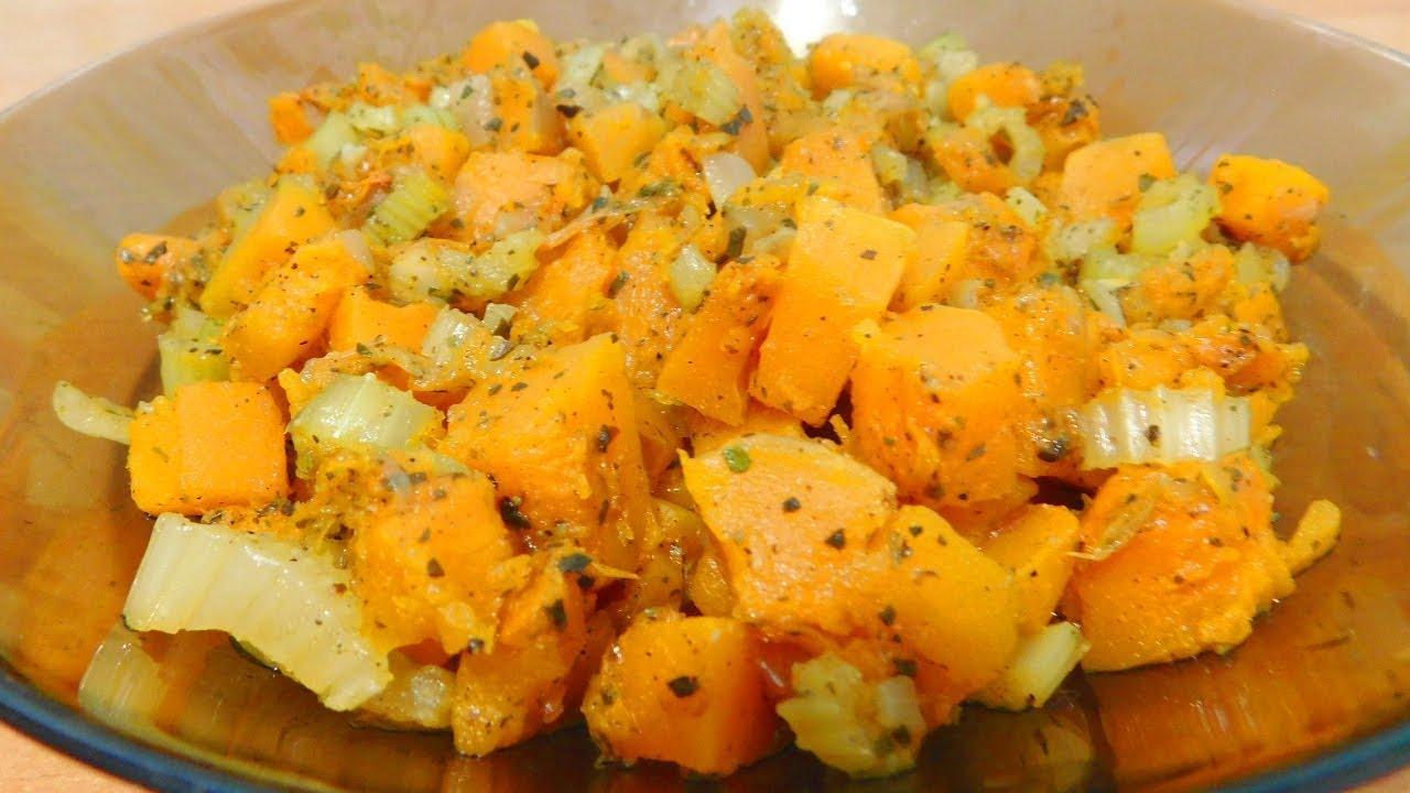 школьники салаты из сырой тыквы рецепты с фото первую