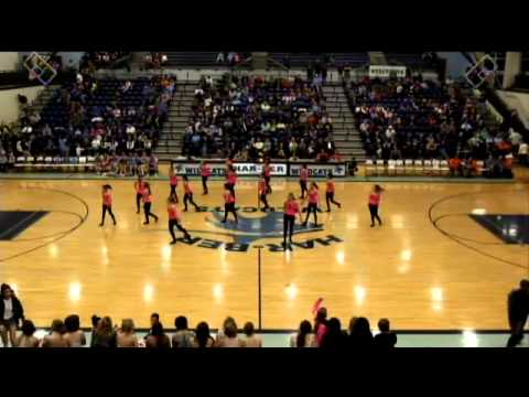 Rogers Heritage vs Har-Ber High School Girls Basketball