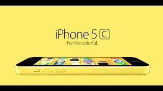 Apple iPhone 5C 16GB: рекЛама, обЗор, Дроп-тест и разбОрка Айфона 5С на 16Гб(Купить Apple iPhone 5C 16GB Blue (купить синий Айфон 5С) - http://urls.by/167x Купить Apple iPhone 5c 16Gb Yellow (купить желтый Айфон 5С) - http://ur..., 2013-12-28T19:47:57.000Z)