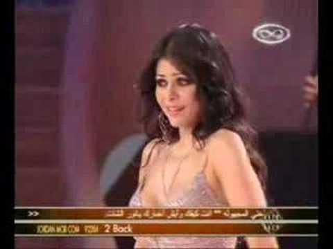 Haifa Wehbe vs Hot Aishwarya Rai-Who Wins?