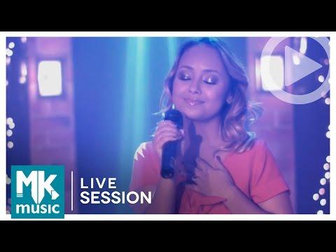 bruna-karla---toca-me,-pai-(live-session)