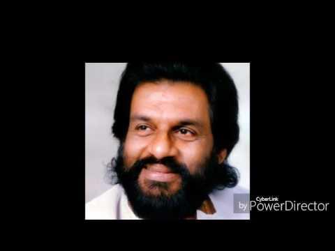 Newham malayalam movie song perariyathoru nombarathe by k j yesudas
