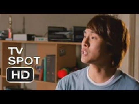 21 & Over TV Spot - Timer (2013) - Skylar Astin Movie HD