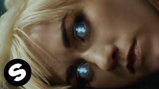 Yves V & Ilkay Sencan – Not So Bad (feat. Emie) [Official Music Video]