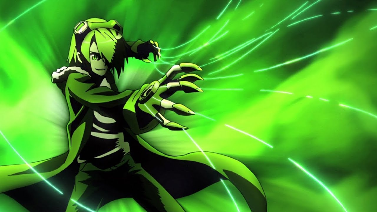 Akame ga Kill 「AMV」 Lubbock vs Shura and Tatsumi vs Budo ...