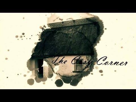 The Cosy Corner S03 E06