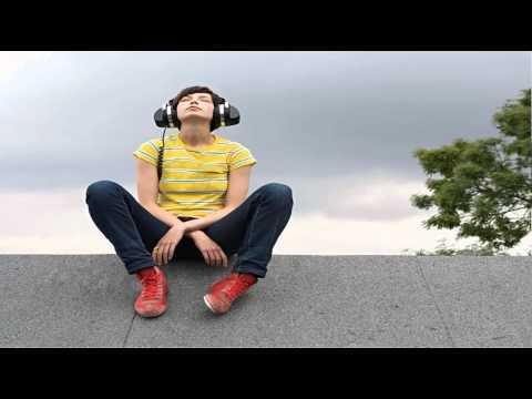 Pupkulies & Rebecca - ICI (Mollono.Bass Remix)