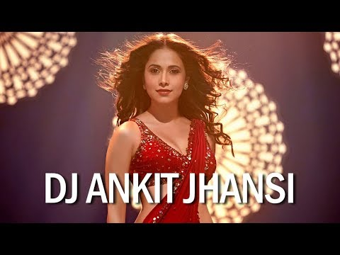 Dj Ankit Jhansi | Dil Chori | Remix | Yo Yo Honey Singh | Full Song