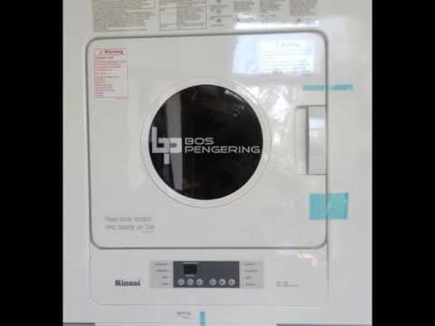 mesin-pengering-laundry-hub-08562590322-(wa)-/-081221673020