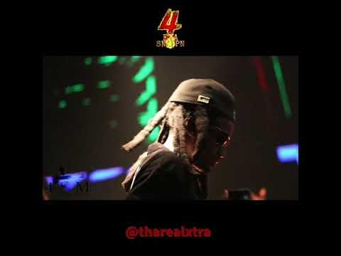 Download Big Deezel ft Xtra Casamigo(live performance)🔥📸shot by @4eva_shootn_memories