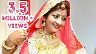 Rajasthani super Dance Kangasiyo VEENA MUSIC by Saroj S Khichi