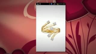Fashion Jewelry Designs Thumbnail