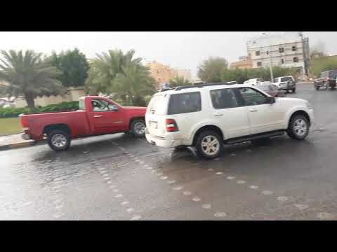 State Of Kuwait Car Drifting(3)