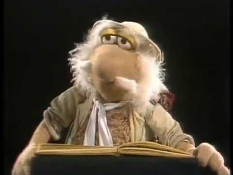 fraggle songs a musical history of fraggle rock