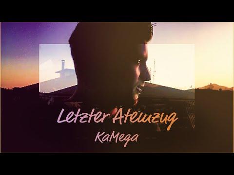 kamega---letzter-atemzug-(official-video)---freestyle