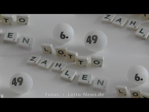 50 euro bei anmeldung casino