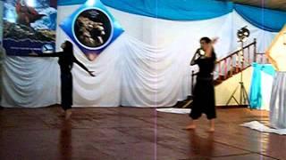 Te Doy - Nancy Amancio