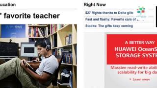 مين سلمان خان وليه بيقول على نفسه مدرس بالصدفة | إزاي تتعلم علي الإنترنت؟! | تكنولوجيا