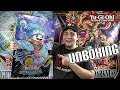 *NEW!* Yu-Gi-Oh! Advent Calendar 2018 Unboxing | 24 HOLO CARDS!!!
