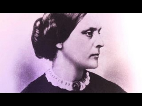 Fun facts: Icon Susan B. Anthony voted illegally