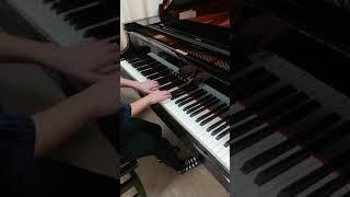 グレンツェンピアノコンクール関東地区大会 5・6年Aコース.