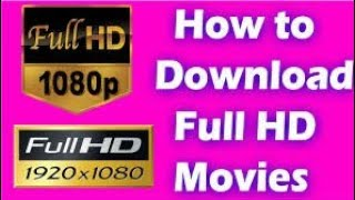 How to download all movies in tamil