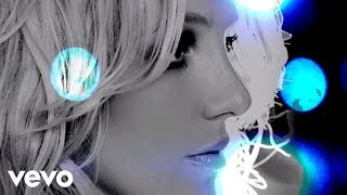 Repeat youtube video Britney Spears - Criminal (Lyric Video)