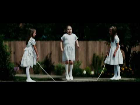 'A Nightmare on Elm Street' Trailer HD