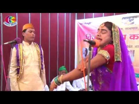 भिखारी ठाकुर जी कृत भोजपुरी नाटक ( विधवा विलाप  ) Vidhawa Vilap# Bhojpuri Natak|  | Episode 3