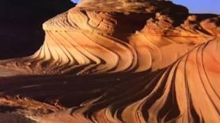 Удивительная природа Самые зрелищные пейзажи в мире 9