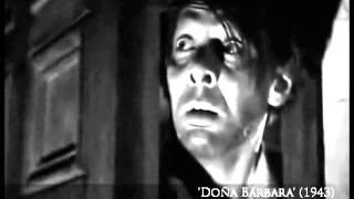 Doña Bárbara - Escena Del Hechizo