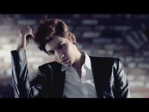 Roh Ji Hoon (노지훈) - Punishment (벌 받나 봐) [Sub Español + Hangul + Rom] + MP3 Download