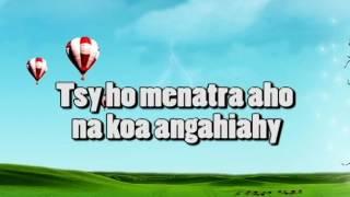 Zah Mtf Mp3