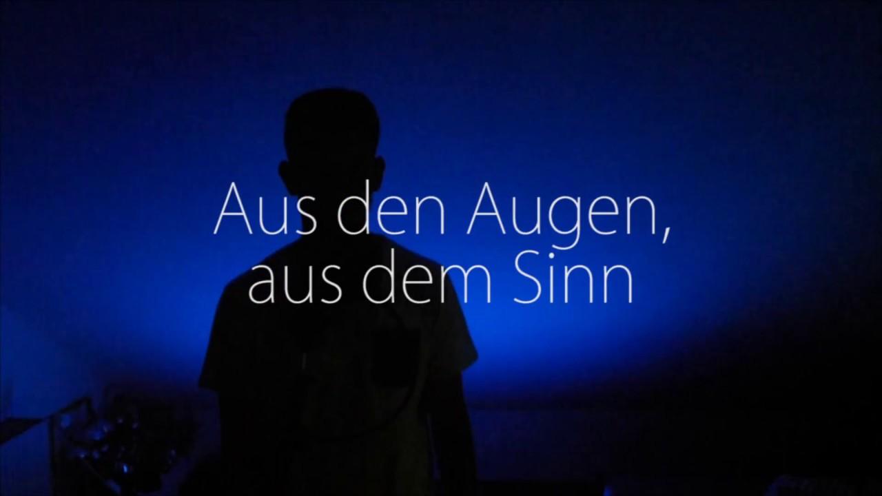 Aus Den Augen Aus Dem Sinn Book Free | App Adobe Reader 9