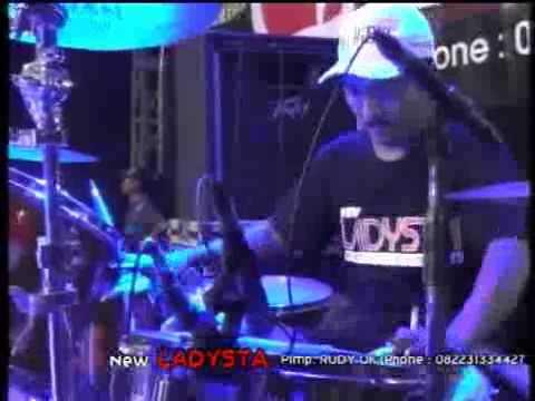 Racun Asmara TASYA-NEW LADYSTA KARTAR PGT 74