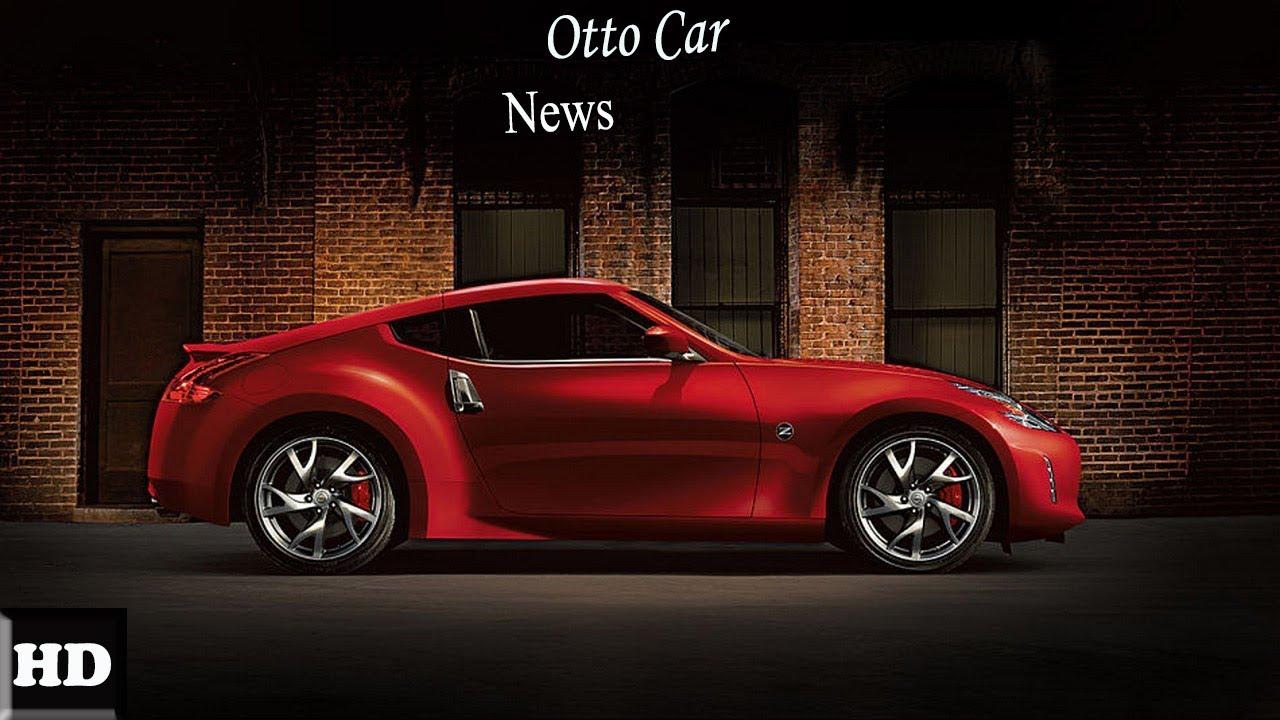 Must Watch 2020 Nissan Z Price Spec Youtube