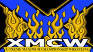 ROBLOX: XMCW New Intro 10-11