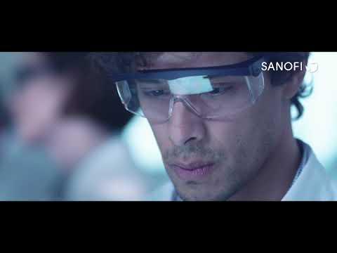 Sanofi Biological Sales Associate Interview Questions | Glassdoor