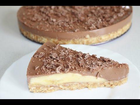 Вкусные торты и пирожные рецепты приготовления с фото