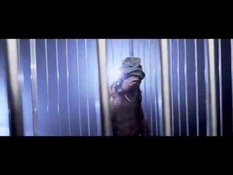Lil Wayne – CoCo Freestyle #SFTW2