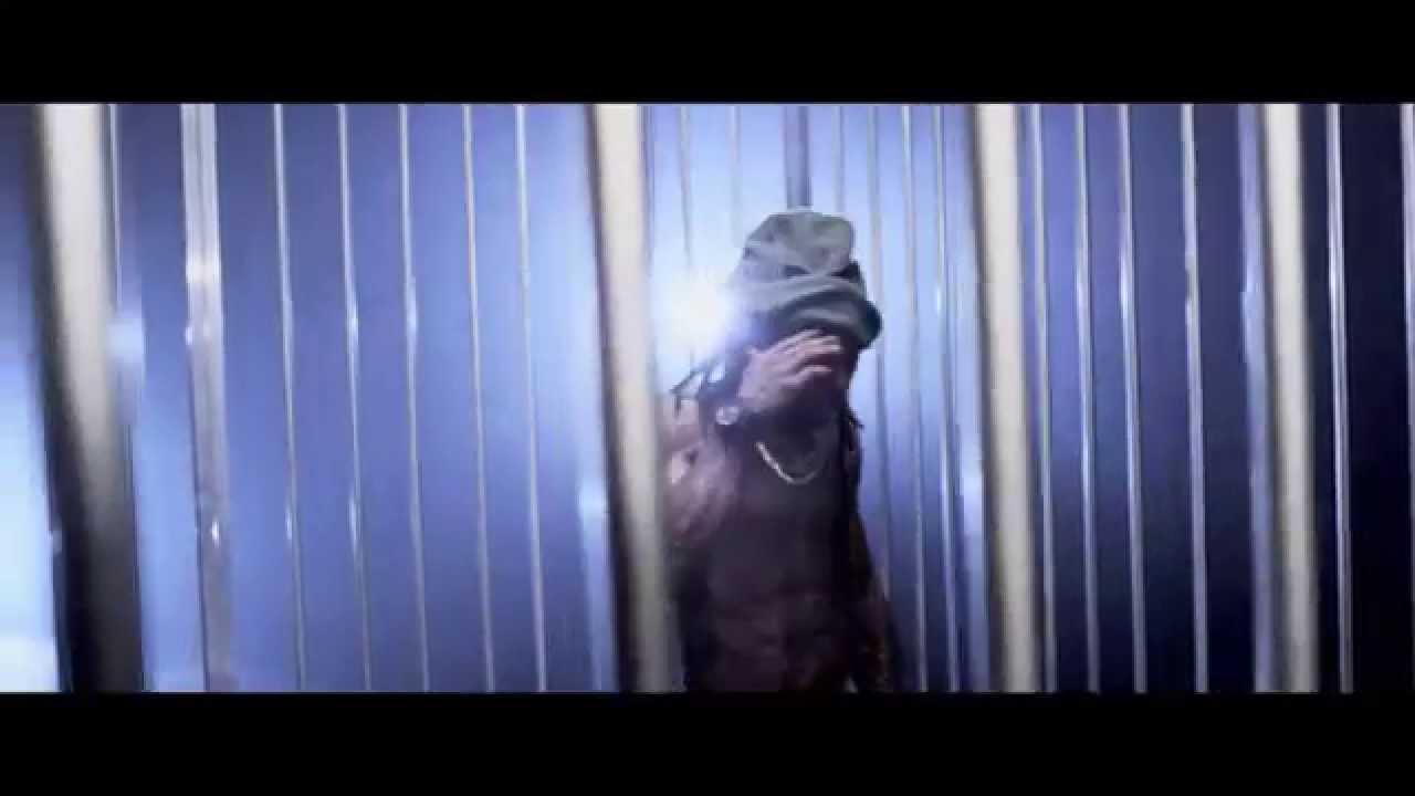 Lil Wayne - CoCo Freestyle #SFTW2