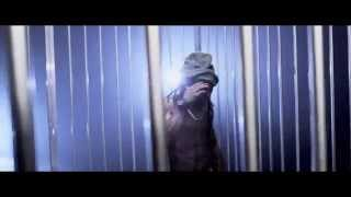 Download Lil Wayne - CoCo Freestyle #SFTW2 Mp3 and Videos