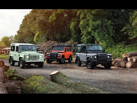 2015-land-rover-defender-:-bows-out-with-three-final-editions